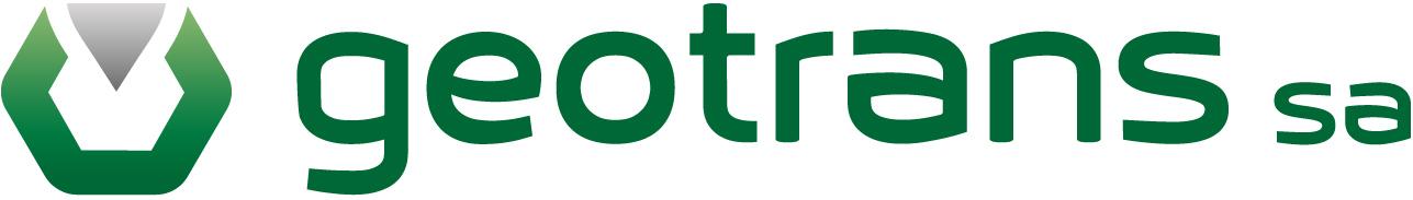 Geotrans logo