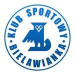 bielawianka-logo