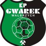 gwarek-walbrzych-logo