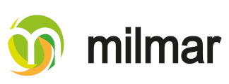 logo_milmar