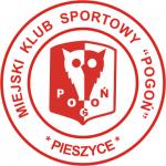 pogon-pieszyce-logo